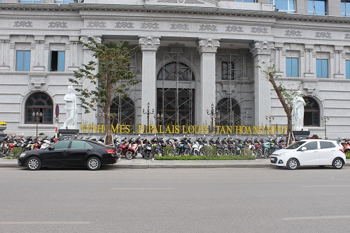 gia-tri-de-vuong-tai-chung-cu-vinhomes-d-palais-de-louis
