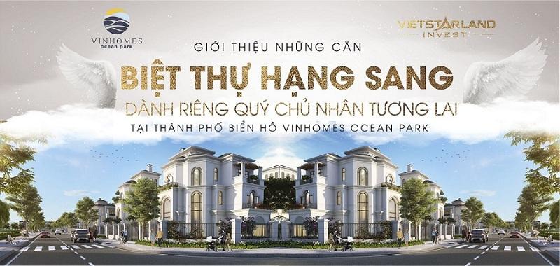 Vinhomes-ocean-park-vietstarland-invest