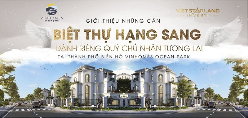 chuyen-nhuong-Vinhomes-ocean-park-vietstarland-invest